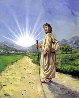 13-seguindo Jesus