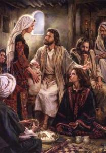 63-Jesus